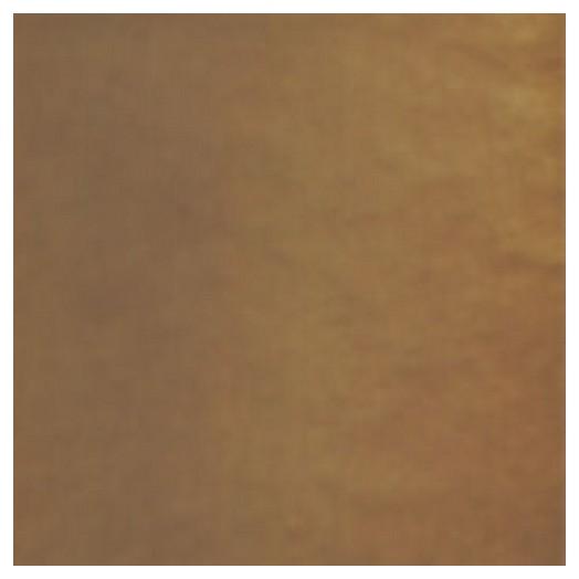 Inka Gold 50gr - Pastel Gold Brown