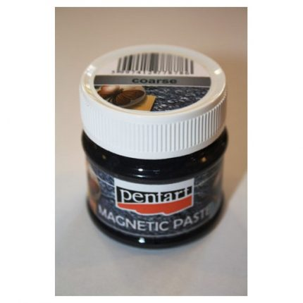 Magnetic Paste 50ml