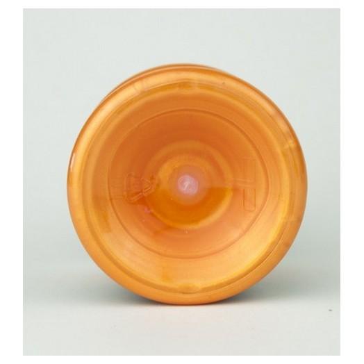 Μεταλλικό χρώμα 50ml Pentart , Orange