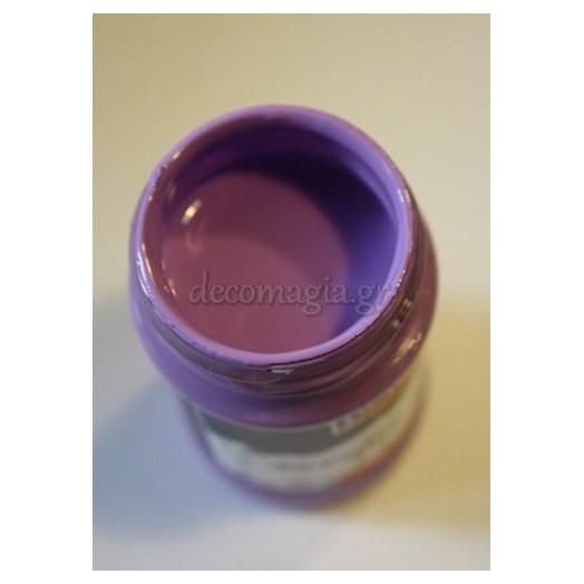 Χρώμα ακρυλικό Pentart 100ml, Gillyflower