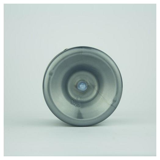 Metallic Paint 50ml Pentart, Silver touch