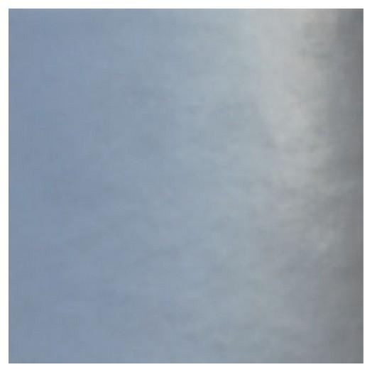 Inka Gold 50gr - Pastel ice blue