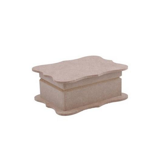 Κουτί Mdf 20x29x7cm