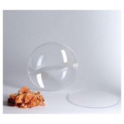 Πλαστικά -Plexiglass
