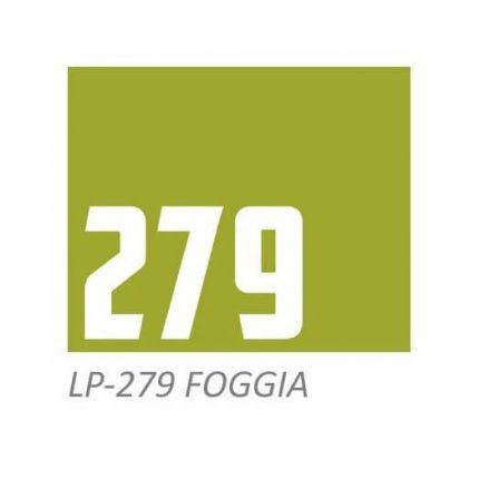 Χρώμα σε σπρέι LOOP 400ml, Foggia