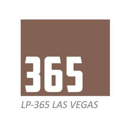 Χρώμα σε σπρέι LOOP 400ml, Las Vegas
