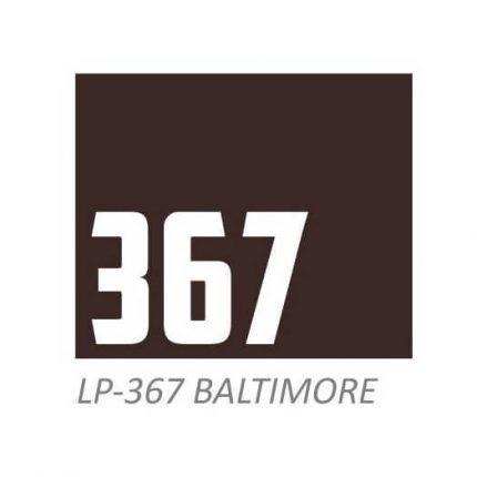 Χρώμα σε σπρέι LOOP 400ml, Baltimore