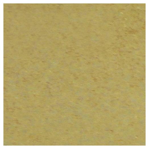 Media Mist Spray 50ml, Pentart Antique Gold
