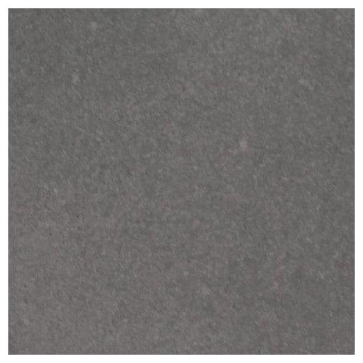 Media Mist Spray 50ml, Pentart Black