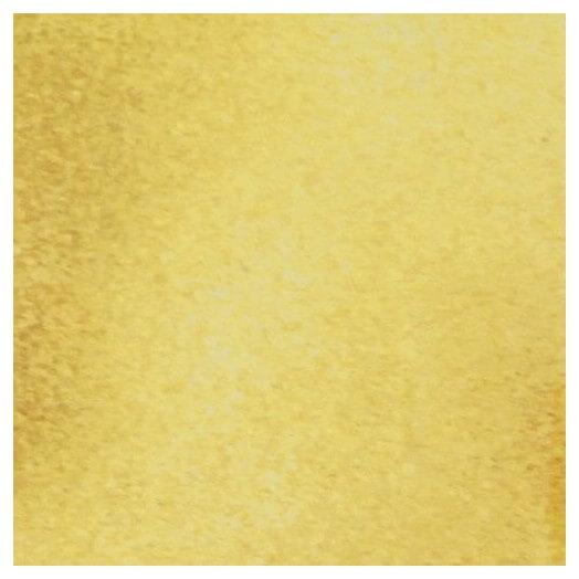 Media Mist Spray 50ml, Pentart Gold