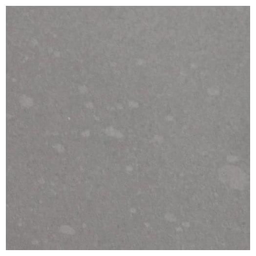 Media Mist Spray 50ml, Pentart Grey