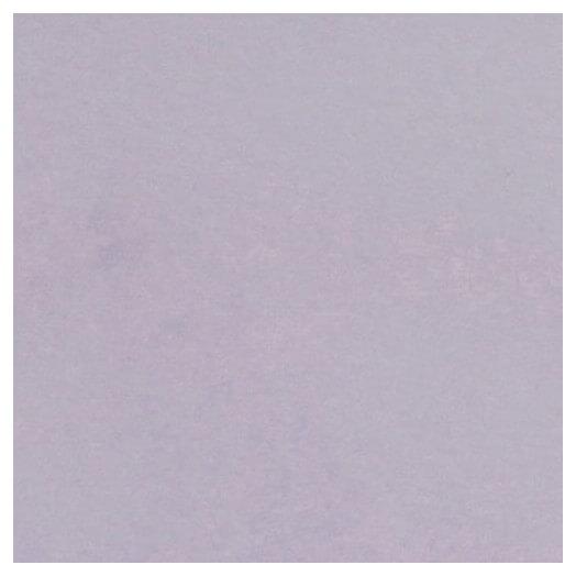 Media Mist Spray 50ml, Pentart Lavender