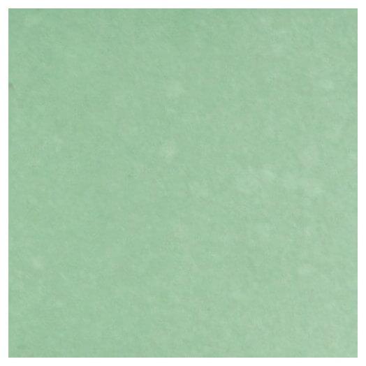 Media Mist Spray 50ml, Pentart Olive Green