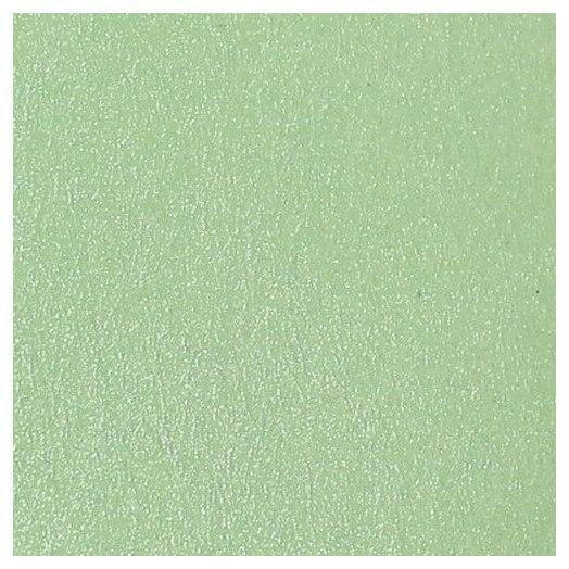 Media Mist Spray 50ml, Pentart Pearl Green