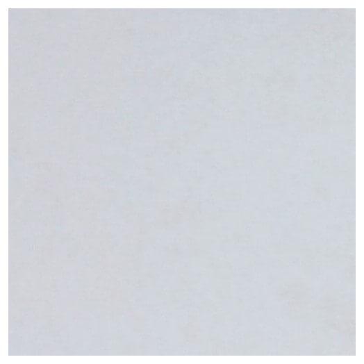 Media Mist Spray 50ml, Pentart Pearl White