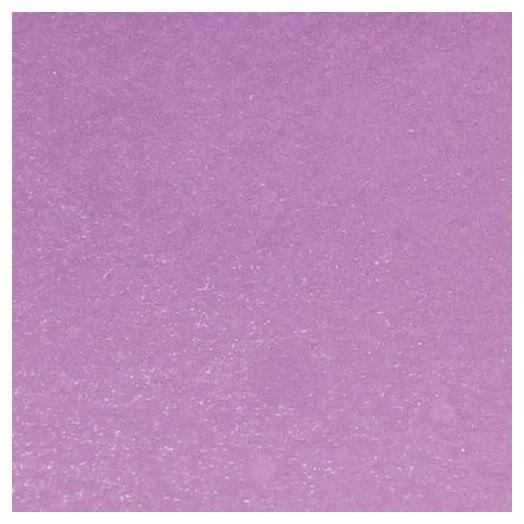 Media Mist Spray 50ml, Pentart Violet