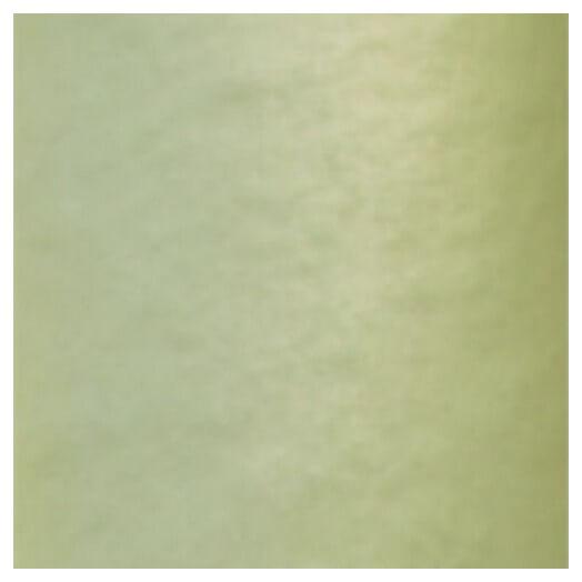 Inka Gold 50gr - Pastel Mint Green