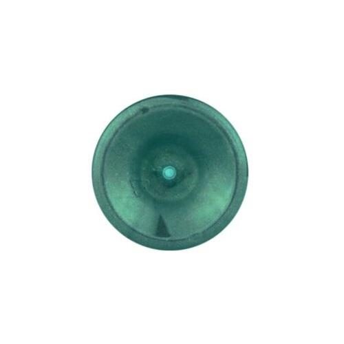 Metallic Paint 50ml Pentart, Ivy green