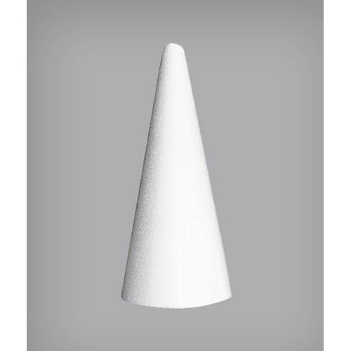 Κόνος Φελιζόλ Y25 x 10cm