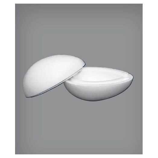 Αυγό Φελιζόλ σε δύο τμήματα Υ14 x Ø10cm