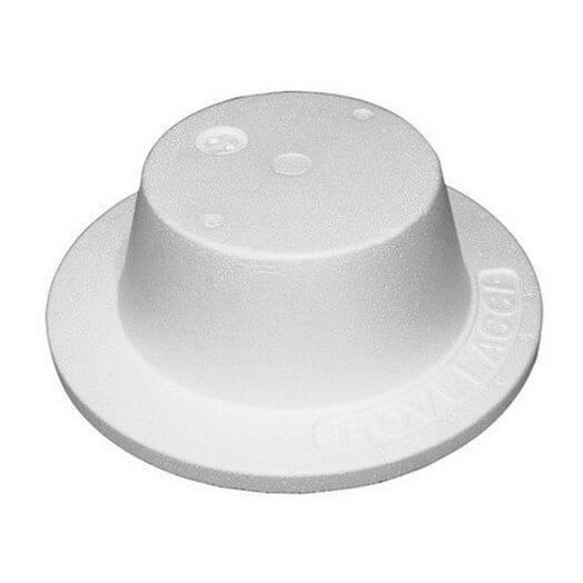 Καπέλο φελιζόλ 10x29cm