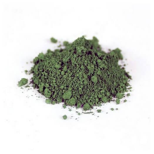 Χρώμα Artex 15gr - Olive green