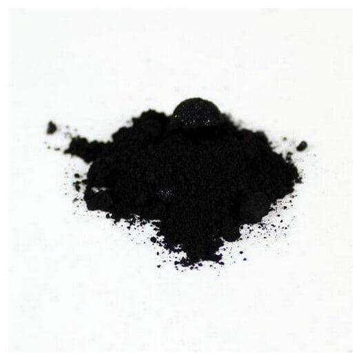 Χρώμα Artex 40gr - Black