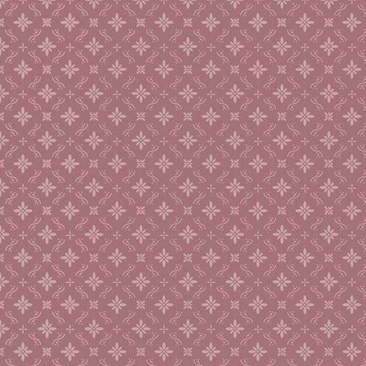 Χαρτοπετσέτα για Decoupage, Pink pattern, 1τεμ