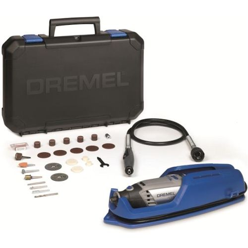 Πολυεργαλείο Ηλεκτρικό Dremel 3000-1-25