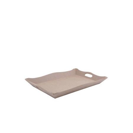 Δίσκος Mdf small 31.5x23x5cm