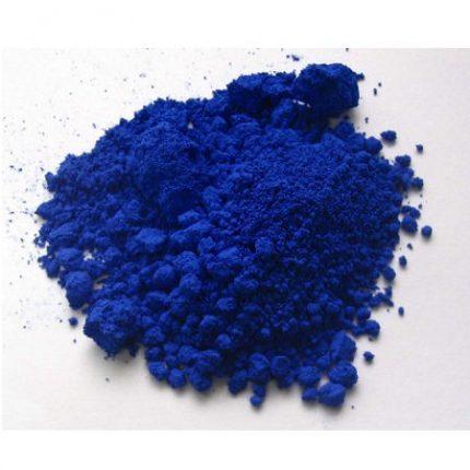 Χρώμα Artex 30gr - Blue Ultramarine