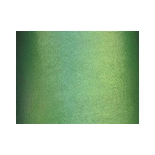 Inka Gold 50gr - Jade Green