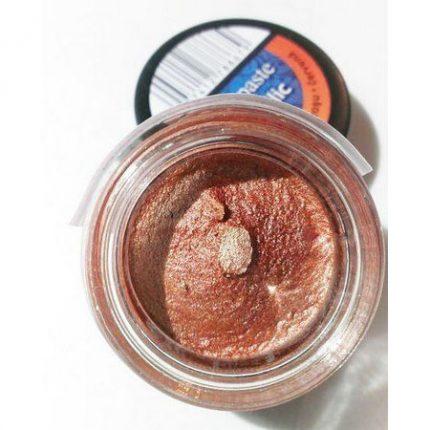 Πατίνα Wax paste Metallic 20ml Pentart - Red