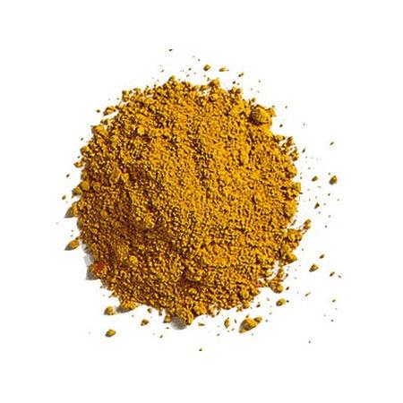 Χρώμα Artex 40gr - Yellow Ochre