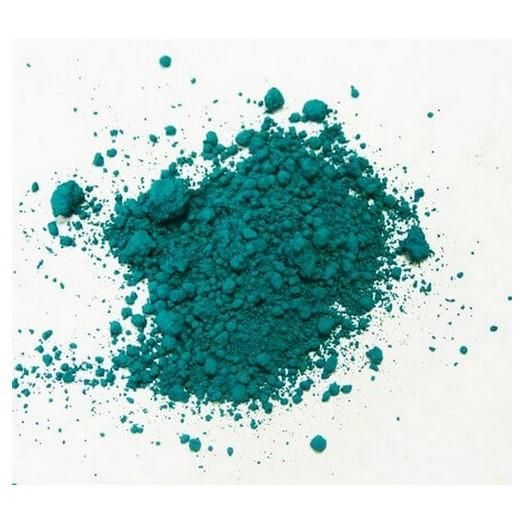 Χρώμα Artex 40gr - Blue Turquoise