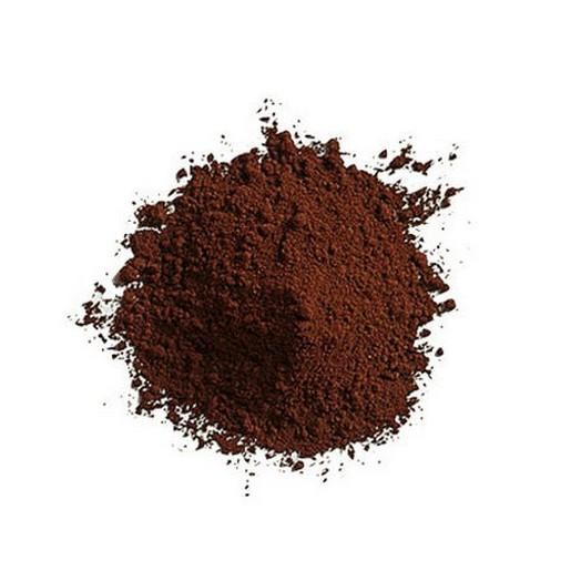 Χρώμα Artex 40gr - Burnd Sienna