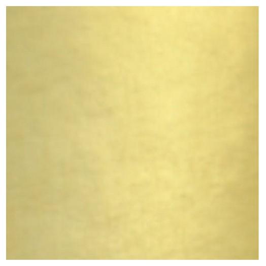 Inka Gold 50gr - Pastel Champagne
