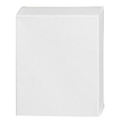 Τελάρο ζωγραφικής BOX 30x40cm - 100 % βαμβακερό