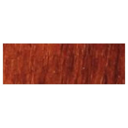 Χρώμα LASUR Pentart 80ml, Chestnut