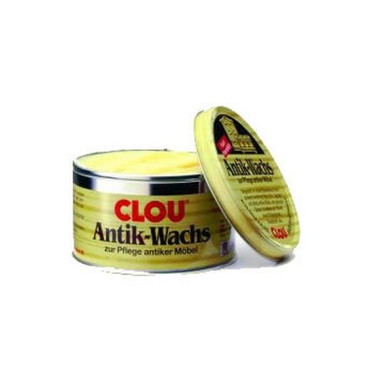 Antik-Wachs 200ml