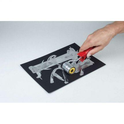 Μαρκαδόρος MOLOTOW Liquid Chrome 1mm