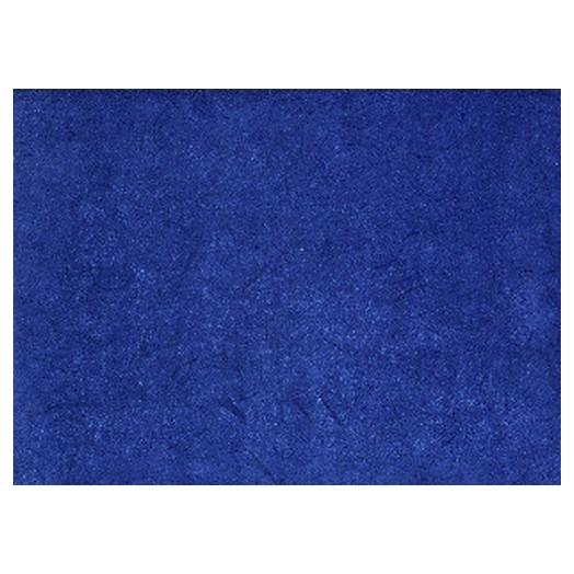 Ριζόχαρτο NAVY BLUE