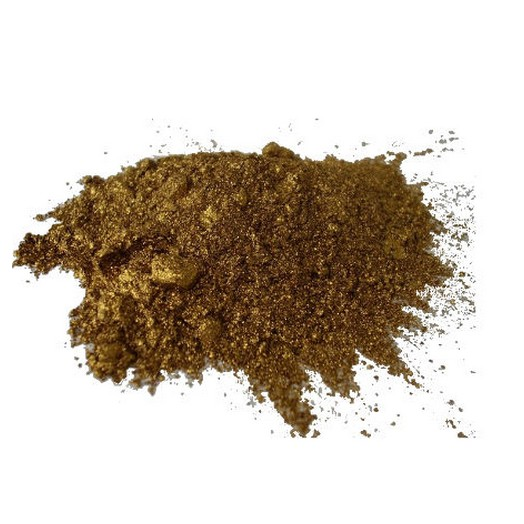 Χρώμα Artex 15gr - Metallic Deep Gold