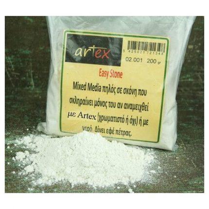 Προϊόντα Artex