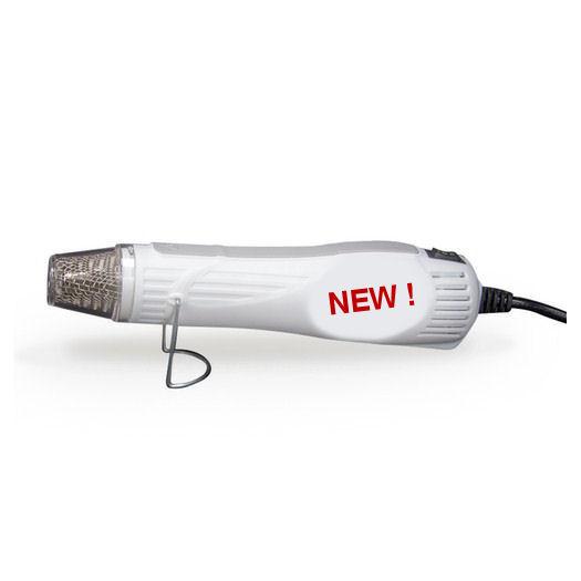 Εργαλείο Θερμού Αέρα - New model -