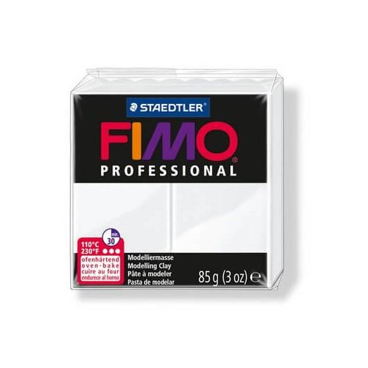 FIMO Professional  White