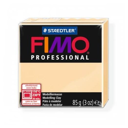 FIMO Professional  Champagne