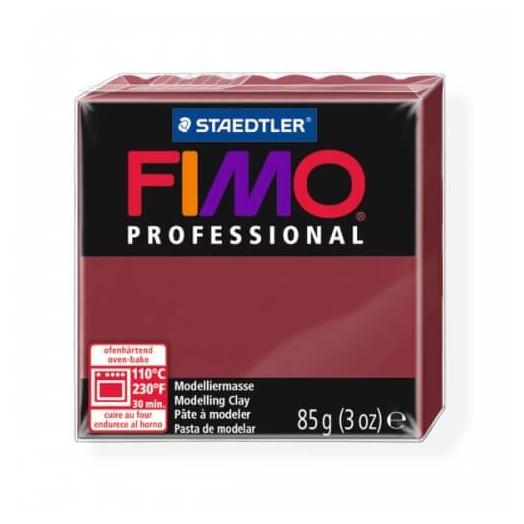 FIMO Professional  Bordeaux