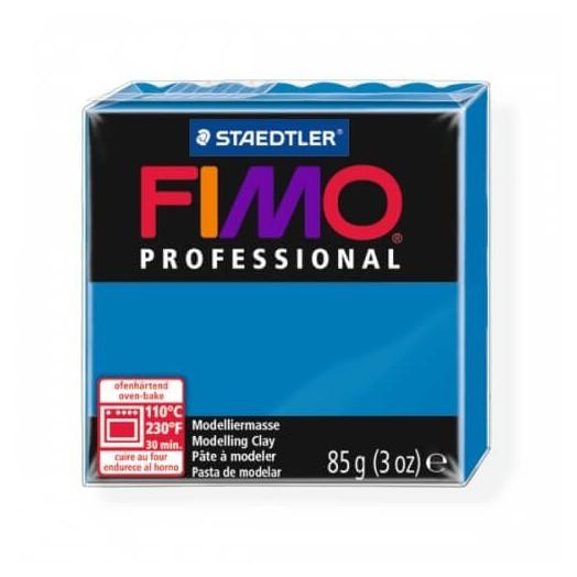 FIMO Professional  True Blue