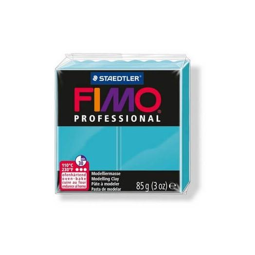 FIMO Professional  Turquoise